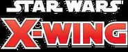 SWZ01 logo