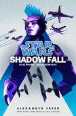 ShadowFall-1