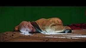 Snoke corpse.jpg