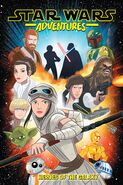 StarWarsAdventures-Volume1-Final