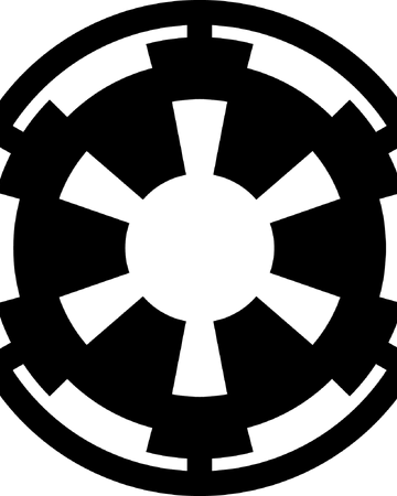 1756 - empire insignia logo star wars.png