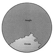 Bovo Yagen (planet)