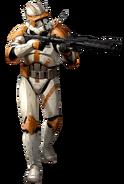 CommanderCody-AtG
