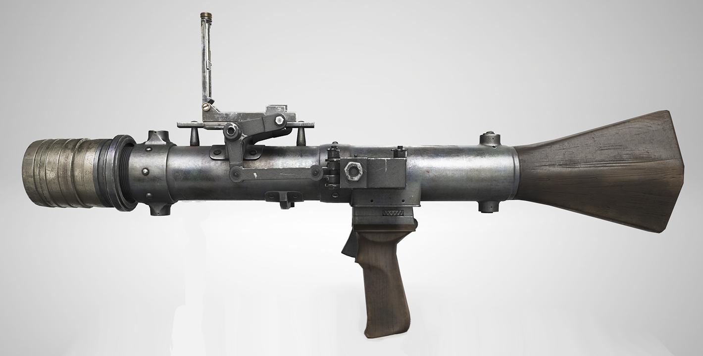 MPL-57
