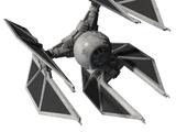 "TIE/d ""Defender"" Multi-Role Starfighter"