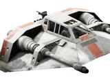 T-47 airspeeder