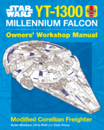 YT-1300MillenniumFalconOwnersWorkshopManual