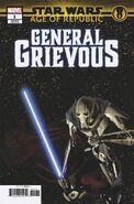 AoR-GeneralGrievous-Movie