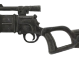 EE-3 carbine rifle/Legends
