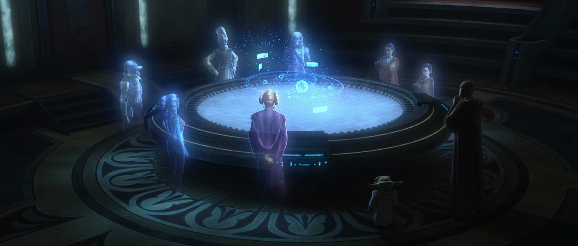 Jedi Council Briefing.png