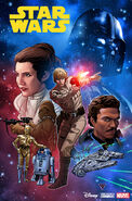 Star-wars-2020-issue-1-cover