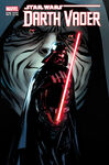Star Wars Darth Vader 25 Pichelli