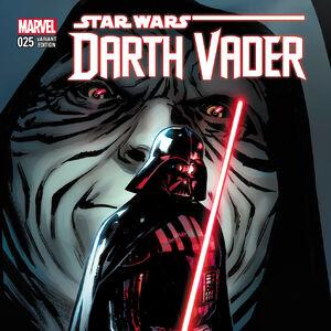 Star Wars Darth Vader 25 Pichelli.jpg