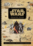 Star Wars Galactic Atlas final cover