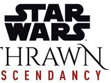 Star Wars: The Ascendancy Trilogy