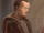Unidentified Human Jedi Master