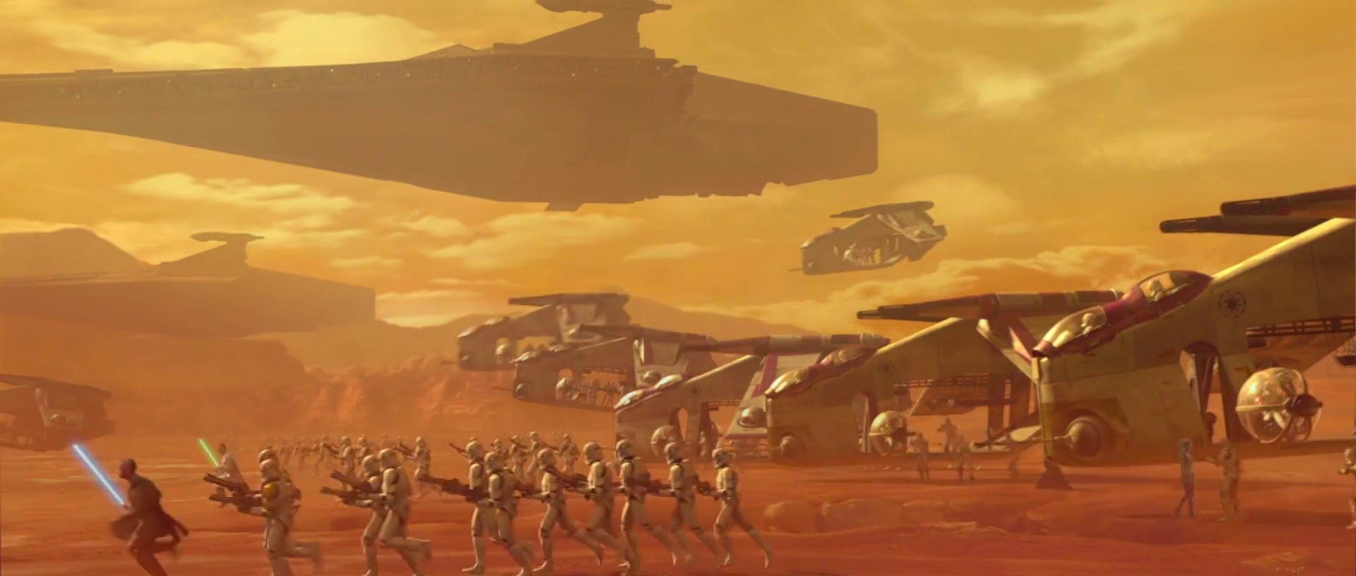 Category Images From Star Wars Episode Ii Attack Of The Clones Wookieepedia Fandom
