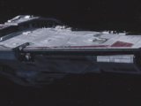 Corvus (Raider II-class)