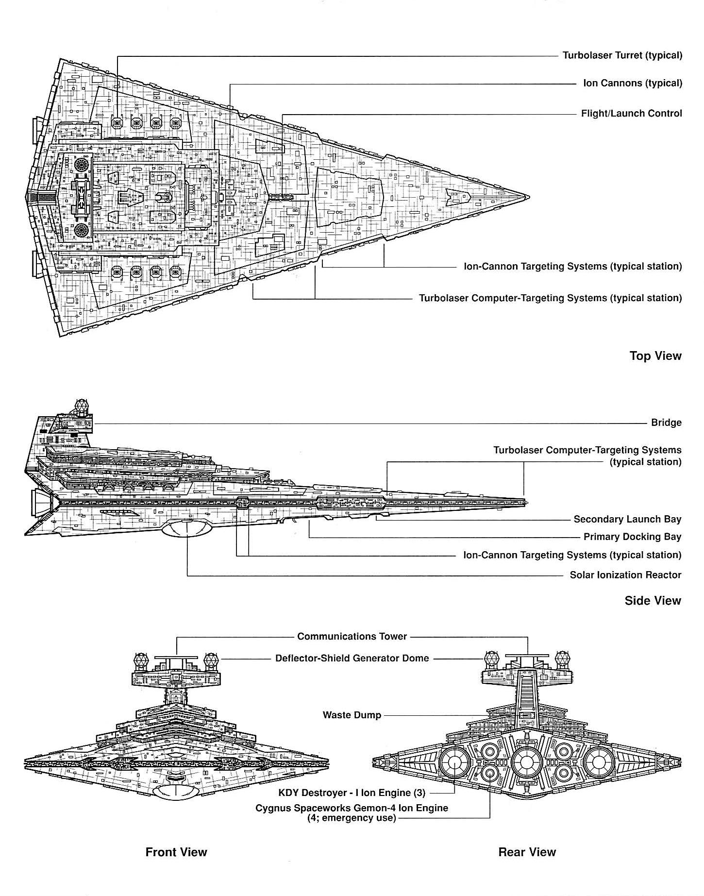 ISD schematic EGVV.png