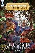 MonsterOfTemplePeak3 Cover