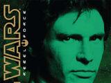 Rebel Force: Renegade