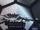 リミティク星系の戦い