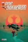 Star Wars Poe Dameron 1 Calgary Expo
