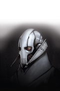 AoR-GeneralGrievous-Concept-textless