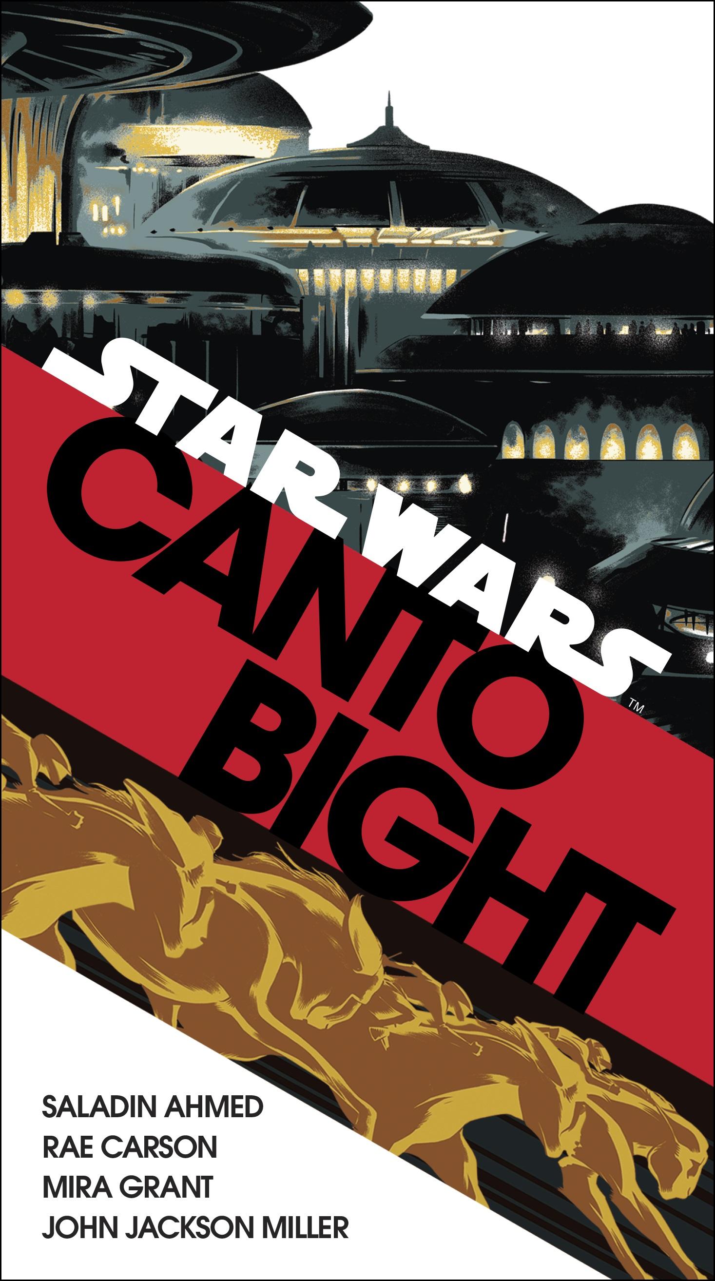 CantoBight-Paperback.jpg