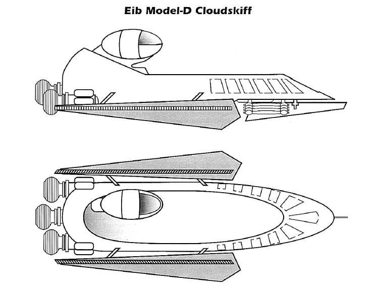 Eib-model-d.jpg