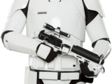 Stormtrooper (First Order)