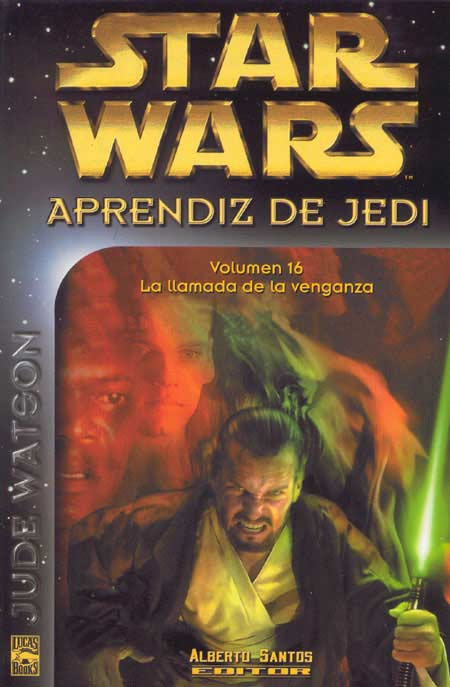 JediApprentice 16 Es.jpg