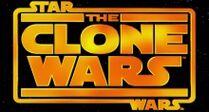 Star Wars: Klonové války (TV seriál)