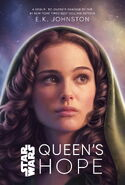 Queens Hope final cover