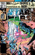 StarWars1977-55