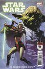 Star Wars 30 Mile High Comics