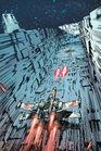 Star Wars 40 Star Wars 40th