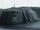 Trexler 906 Armored Marauder