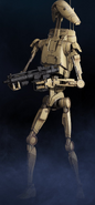 BF2-B1-Battle-Droid
