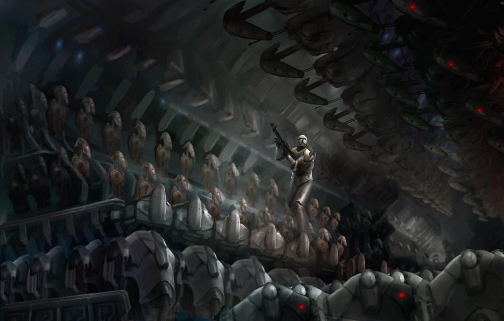 CommandoSurrounded.jpg