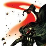 Darth Vader 25 Shirahama textless.png