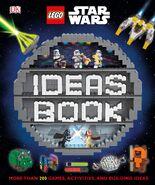 Lego-Ideas Book