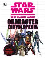 SWTCWCharacterEncyclopedia-Disney