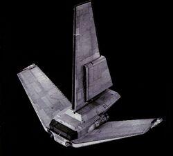 Xi-class Shuttle.jpg