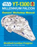 YT-1300MillenniumFalconOwnersWorkshopManual final