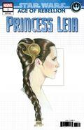 AOR-PrincessLeia-LeBlanc
