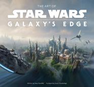 Art-of-Galaxys-Edge