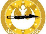 Gold Squadron (Rebel Alliance)