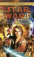 Jedi Trial Legends