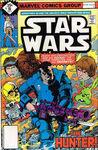 StarWars1977-16-Whitman
